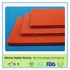 High-temperature Resistant Foam Sponge Silicone Sheet