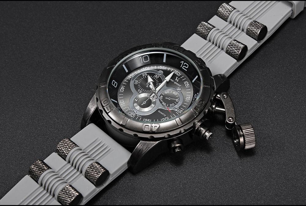 Бесплатная доставка 60 заказы  эти часы специально созданы для самых экстримальных условий, они готовы разделить с вами грязь, холод, песок, преодоление водных препятствий.