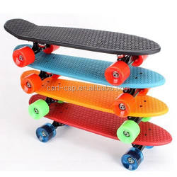 2014 newest model longboards skateboards for sale