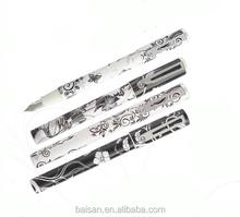 student fountain pen pen novelty fountain pen chinese fountain pens
