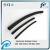 SAE 100 R1 AT/ EN 853 1SN High Pressure Rubber Pipe