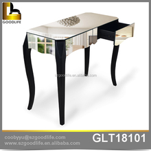 Modern vanity dresser with mirror, dressing table mirror price