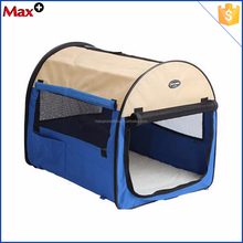 Hot selling china waterproof pet tent