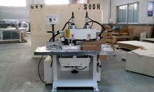woodworking machinery lock hole mortising machine MXZ2060X