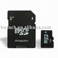 Global coolest price of micro sd card 3 in 1 for GPS,Camera.MP3,MP4,MP5,PSP.NOTEBOOK ETC.