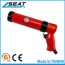 Best Selling Industry Level 2033Nm Water Tank Sealant