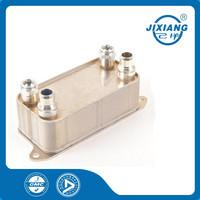 NEW Mer-Ben 0995002300 Genuine Trans Oil Cooler/TransOil Cooler/Oil Cooler kitC250 Luxury Sport SLK250 SLK350 mission 0995002300