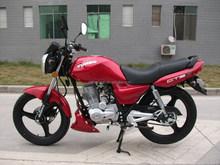 125cc 150cc 200cc Peru hot selling cheap JY150-13 EN street motorcycle