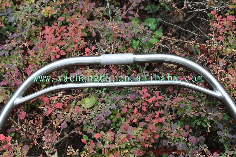 titanium handle bar custom06.jpg