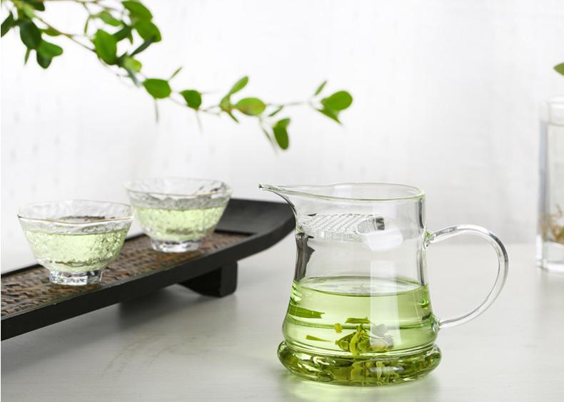 glass-tea.png