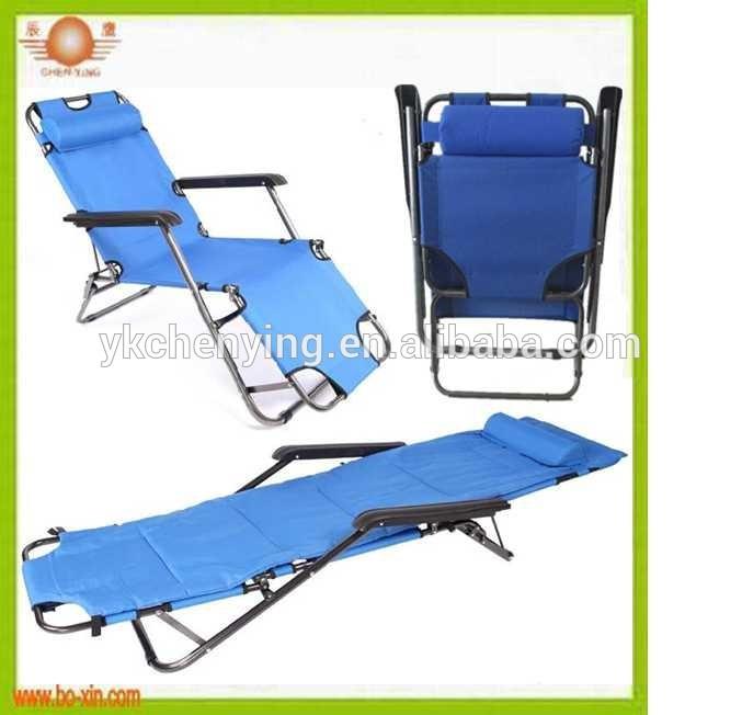06342320180227 liegestuhl b ro inspiration sch ner. Black Bedroom Furniture Sets. Home Design Ideas