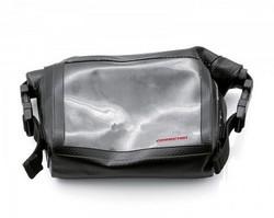 DB15083 WATERPROOF PVC BAG/MOTOCYCLE BAG/DRY BAG FOR MOTOCYCLE