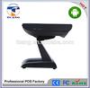 /p-detail/Rfid-de-la-pantalla-t%C3%A1ctil-wifi-USB-de-la-caja-registradora-Android-POS-300006312247.html