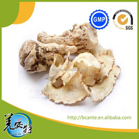 Sichuan Genuine Medicinal materials natural angelica root