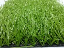 high anti-UV synthetic turf football grass sports flooring