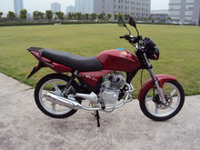 125cc 150cc 200cc high quality hot selling brazil CG JY150-16 street motorcycle for sale