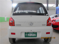 left hand drive cars cheap small electric cars for sale