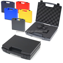 High Quality Chinese Factory Plastic Tool Case