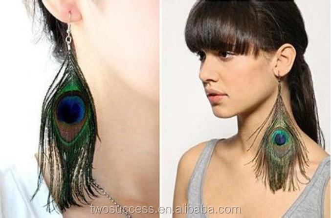 peacock feather earrings (7).jpg
