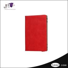 10.1 Inch Tablet Case Laptop Sleeve for Kids