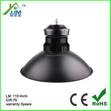 top quality 50w led high bay light with CE RoHs