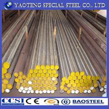 4140/42crmo4 1.7225/scm 440 38crmoal / 34cralmo5 alloy steel bar