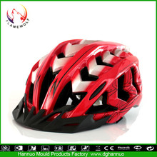 Wholesale New adjustable EPS adult bike helmet,dirt bike helmet helmet+Visor