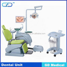GD Medical DDU-ANNA CE Approved accessories for chairs/dental unit
