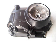 Yinxiang 125cc Engine Parts Clutch Casing Cover