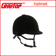 Motorcycle Helmet for Different kinds of Types
