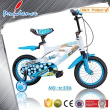 """12""""16"""" best selling girls bicycle/bike for children (factory)"""