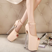 plastic toy 10 12 inch high heels on shoe manufcturing companies