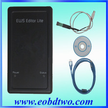 2015 EXCELLENT QUALITY ON SALE For BMW Key Programmer EWS Editor version 3.2.0 for bmw ews editor