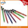 Wholesale Alibaba 500 Puffs Portable E Hookah Shisha Pen, E Shisha Pen