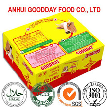 Goodday Brand Beef broth stock cubes is your best choice