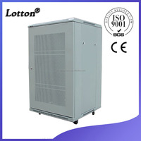 LOTTON series home network switch cabinet with cold rolled steel