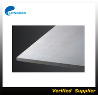 Fire rated calcium silicate board/sheet/panel/block/bricks for exterior wall