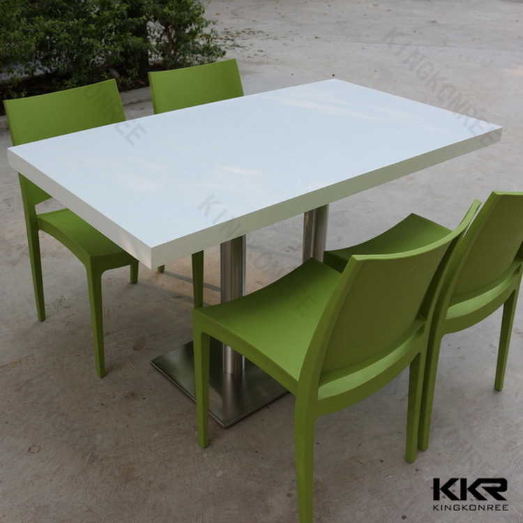 wholesale restaurant furniture food court tables and chairs buy