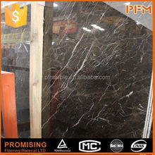 vacation villages and houses sand wave slabs marble