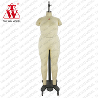 Hot for apparel manufacturer lady USA MISSY 20 model