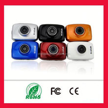 2015 new android non camera phone