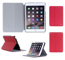 Newest Design Shockproof Tablet Cases For Ipad Mini 3