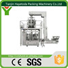 GD-180XZ dosing type multihead electric scale packing machine