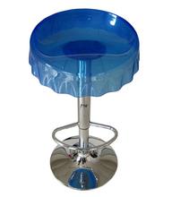 Transparent clear acrylic bar stools furniture bar