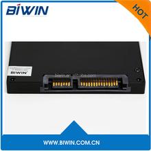 Biwin Latest Design Brand New High Speed 128GB SSD 1.8 SSD