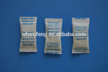 high grade natural dryer desiccant with silica gel packing wholesale