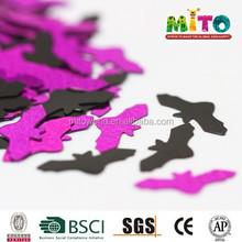 MTLP-HO003 happy holloween item confetti