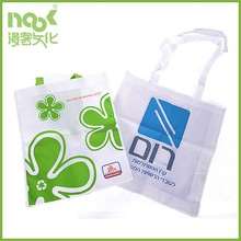 Cheapest price in non woven bag and other promotion bags 2015 newest style