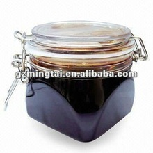 Facial mask/Anti-aging Red Wine Mask, OEM and ODM Services are Provided