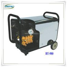 Distributors Wanted 2.5KW 1-9MPa Car Wash Service Station Equipment Portable Car Wash Kit 12 Volt Car Wash